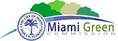 Miami Green Commission